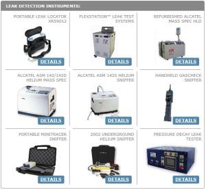 leakdetectioninstruments