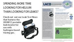 LeakTestNews_2013-01.indd