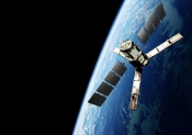 Space Simulation Vacuum Systems