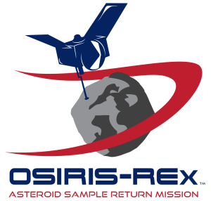 OSIRIS-REx_Mission_Logo_December_2013.svg