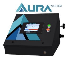 Aura Multi-Test Air Leak Tester