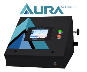 Aura Multi-Test Air Leak Tester