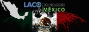 LACO Technologies Mexico
