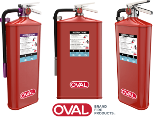 Oval-10-lb-Fire-Extinguishers