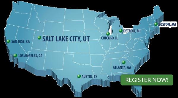 LACO's-Leak-Test-Training-Tour-2016---Leak-Testing---Leak-Detection-SLC
